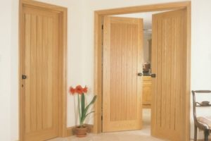 contemporary-interior-oak-doors-master-new-interior-doors