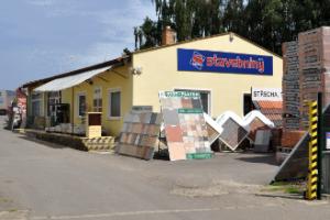 img_prodejna_Jevicko