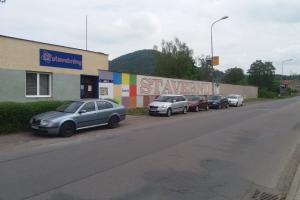 SOMEX_z_Olomoucké_300x225