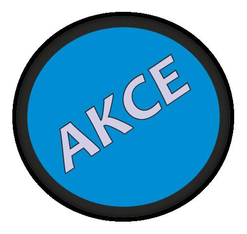 AKCE_v kruhu_stín